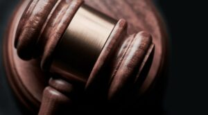 gavel-probate-law