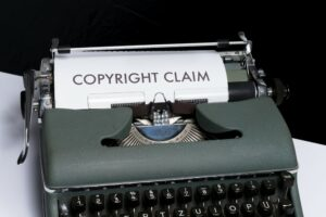 trademark-copyright-protection